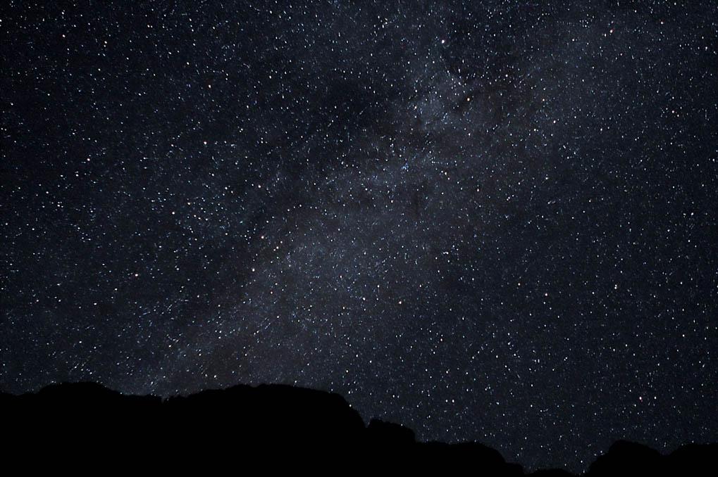Sky_at_night_01