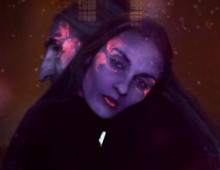 Alexandra Groover: Death