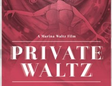 Private Waltz