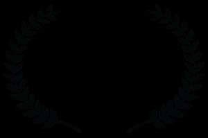 WINNER-ACATVF-2016