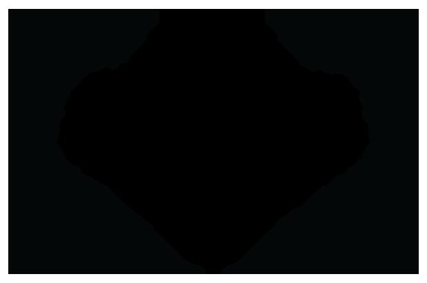 CAATV Award